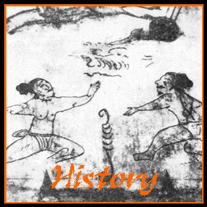 03 - History