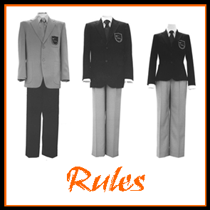 05 - Rules