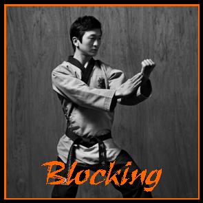 07 - Blocking