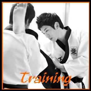 10 - Training